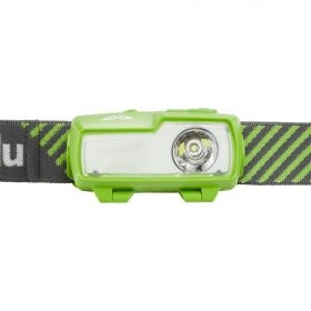 Falcon 200 Hybrid Head Torch