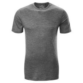 Aotearoa Men's Merino T-Shirt