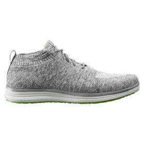 Federate Men's Knit Shoes