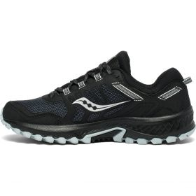Saucony Women's Excursion TR13 Shoes