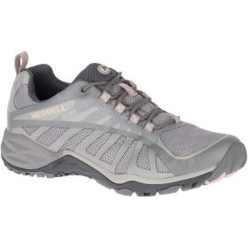 Merrell Women's Siren Edge Q2 Waterproof Shoes
