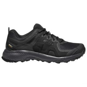Keen Men's Explore Waterproof Hiking Shoes