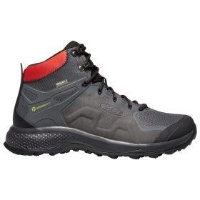Keen Explore Men's Mid Waterproof Shoes