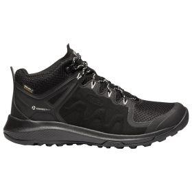 Keen Explore Women's Mid Waterproof Shoes
