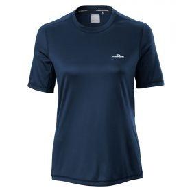 Accion Women's driMOTION Short Sleeve T-Shirt