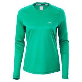 Accion Women's driMOTION Long Sleeve T-Shirt