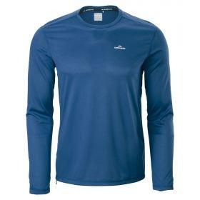 Accion Men's driMOTION Long Sleeve T-Shirt