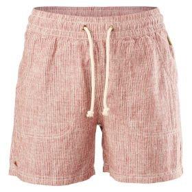 Cardeto Women's Shorts