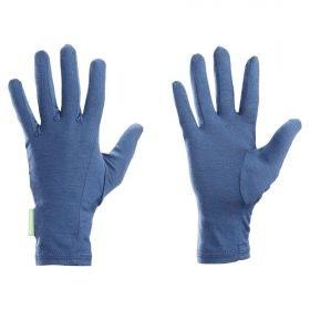 Core Spun Gloves
