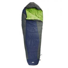 Odyssey 0 Sleeping Bag