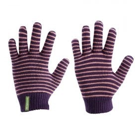 Poma Kids' Gloves