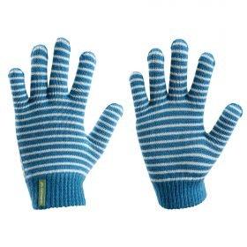 Poma Kids' Gloves