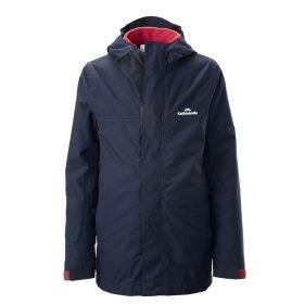 Isograd Boy's 3-in-1 Jacket