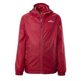 Pocket-it Boy's Rain Jacket