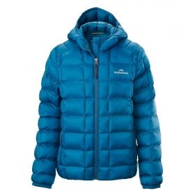 Heli Thermore Boy's Jacket