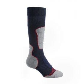 Snow Sport Socks
