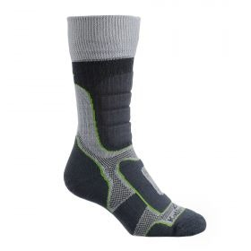 Alpine Trek Socks