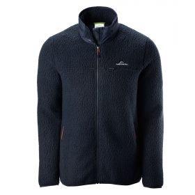 Baffin Island Men's Jacket