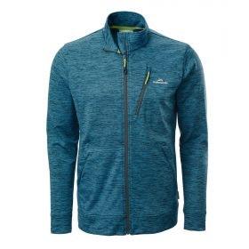 Benhar Men's Lightweight Jacket