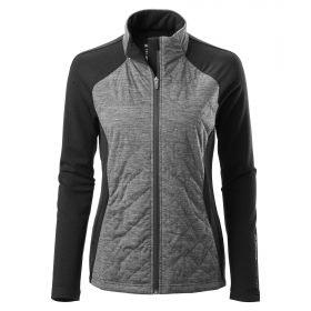 MerinoPRO Women's Hybrid Jacket