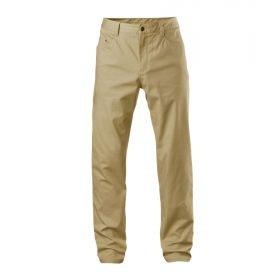 Huntly Men's Pants