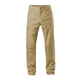 Huntly Men's Pants