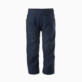 Trailhead Kids' Pants