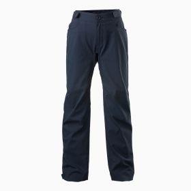 Trailhead Girl's Pants