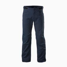 Trailhead Boy's Pants