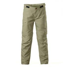 Kanching Boy's Pants