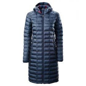 Heli Thermore Women's Longline Jacket