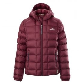 Heli Thermore Girl's Jacket