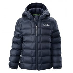Heli Thermore Kids' Jacket