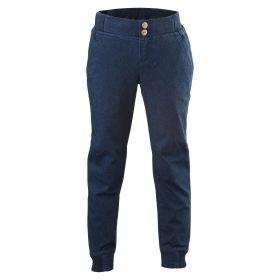 Federate Girl's Pants