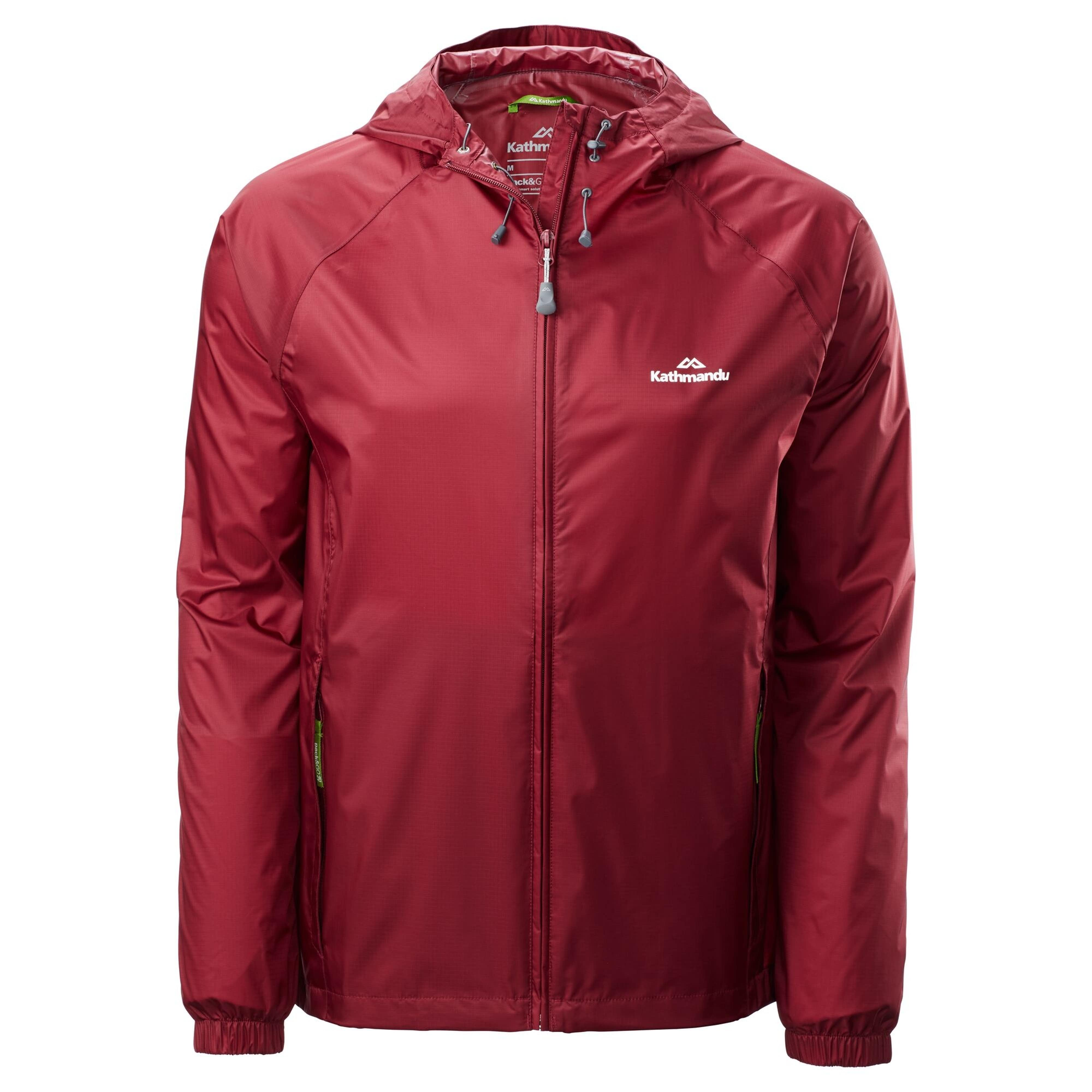 9c6a90c6c2f Mens Jackets for Sale Online
