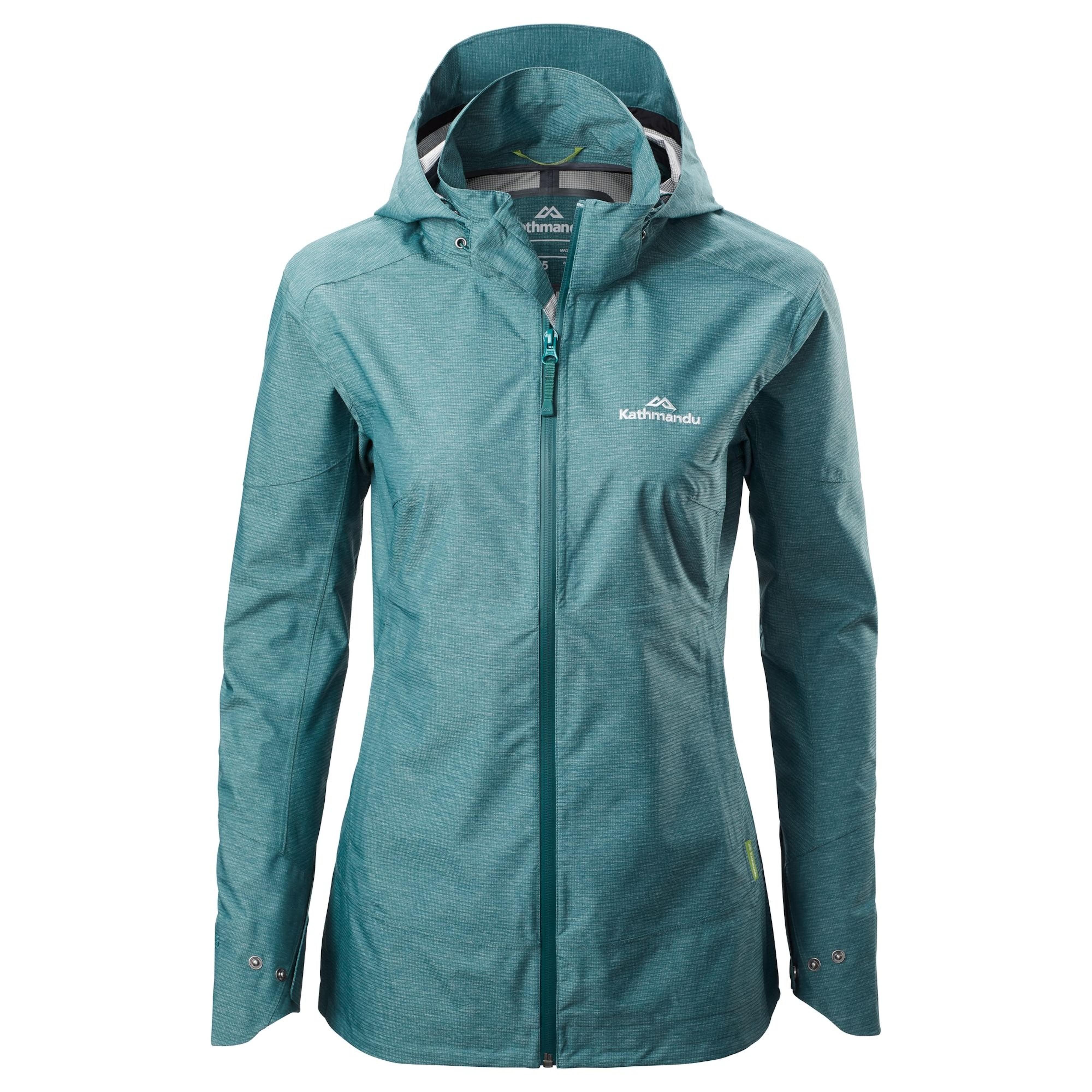 0ce8bc6d12 Clearance of Women's Outdoor Clothing & Gear | Kathmandu NZ