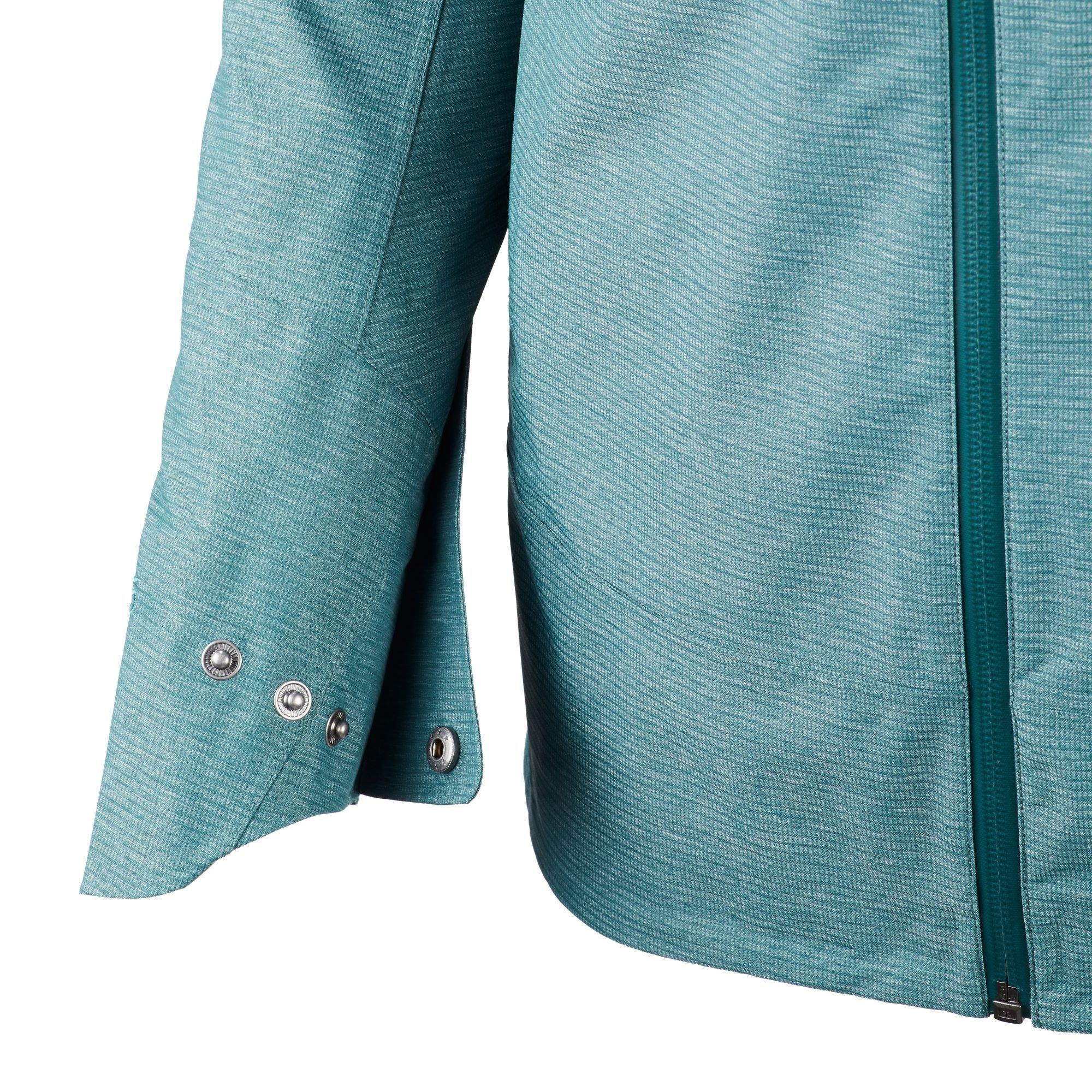 NEW-Kathmandu-Lawrence-Women-039-s-ngx-Windproof-Waterproof-Outdoor-Rain-Jacket-v2 thumbnail 17