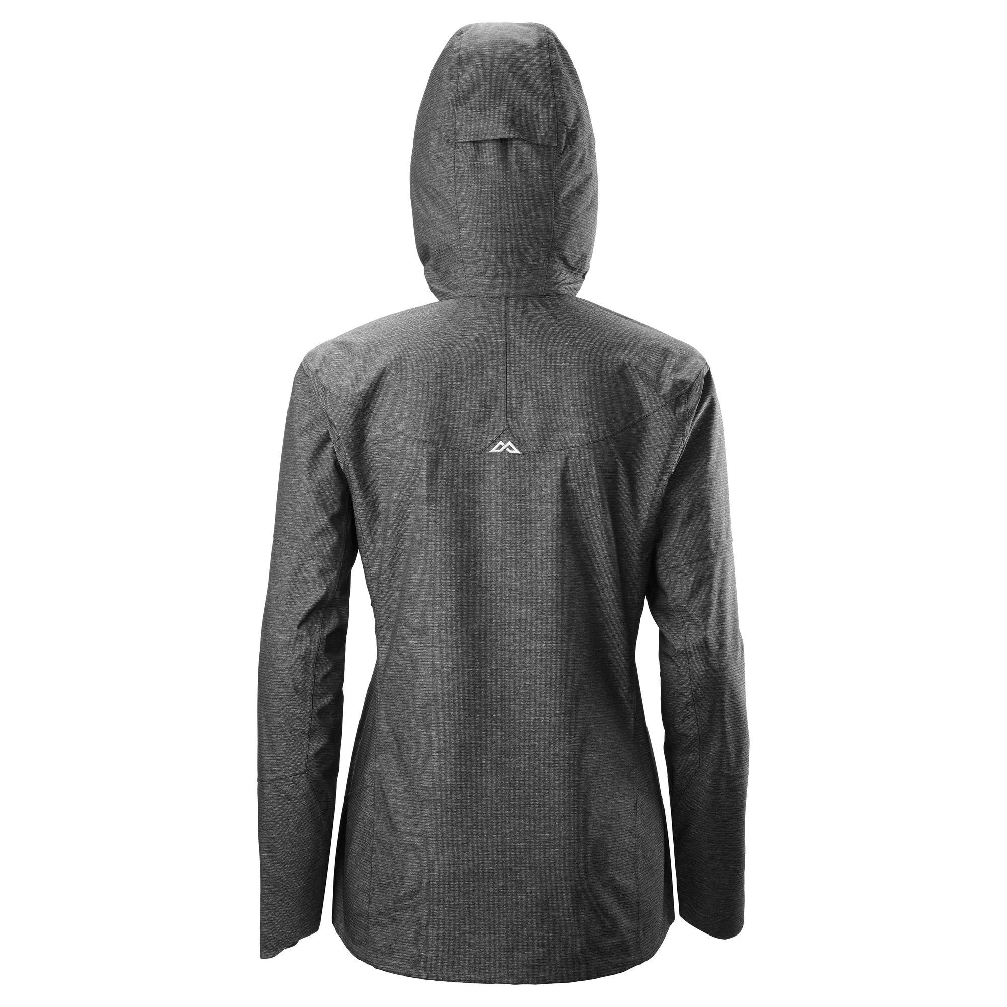 NEW-Kathmandu-Lawrence-Women-039-s-ngx-Windproof-Waterproof-Outdoor-Rain-Jacket-v2 thumbnail 8