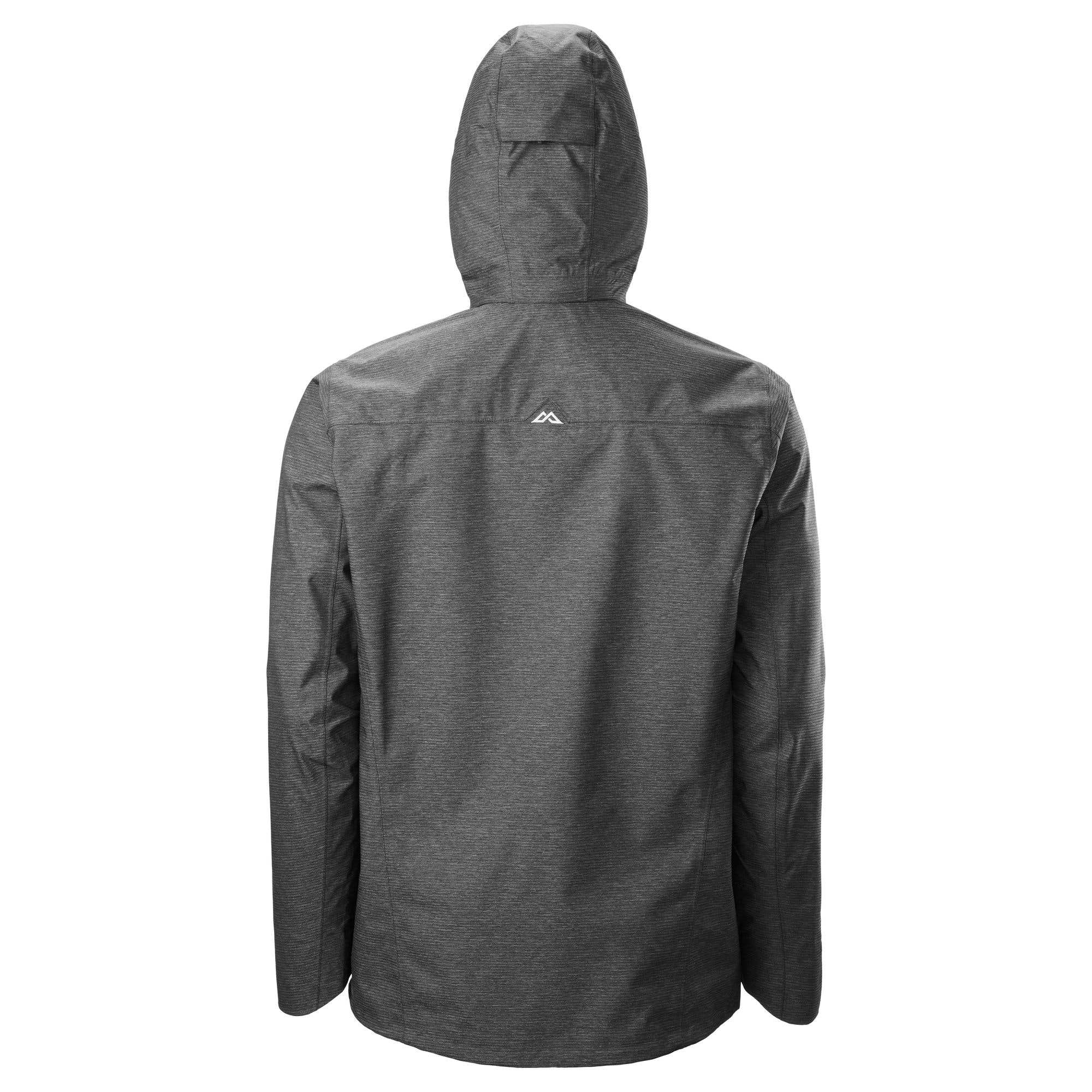 NEW-Kathmandu-Lawrence-Men-039-s-ngx-Windproof-Waterproof-Outdoor-Rain-Jacket-v2 thumbnail 7