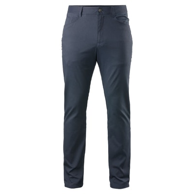 Flight Stretch Travel Trousers