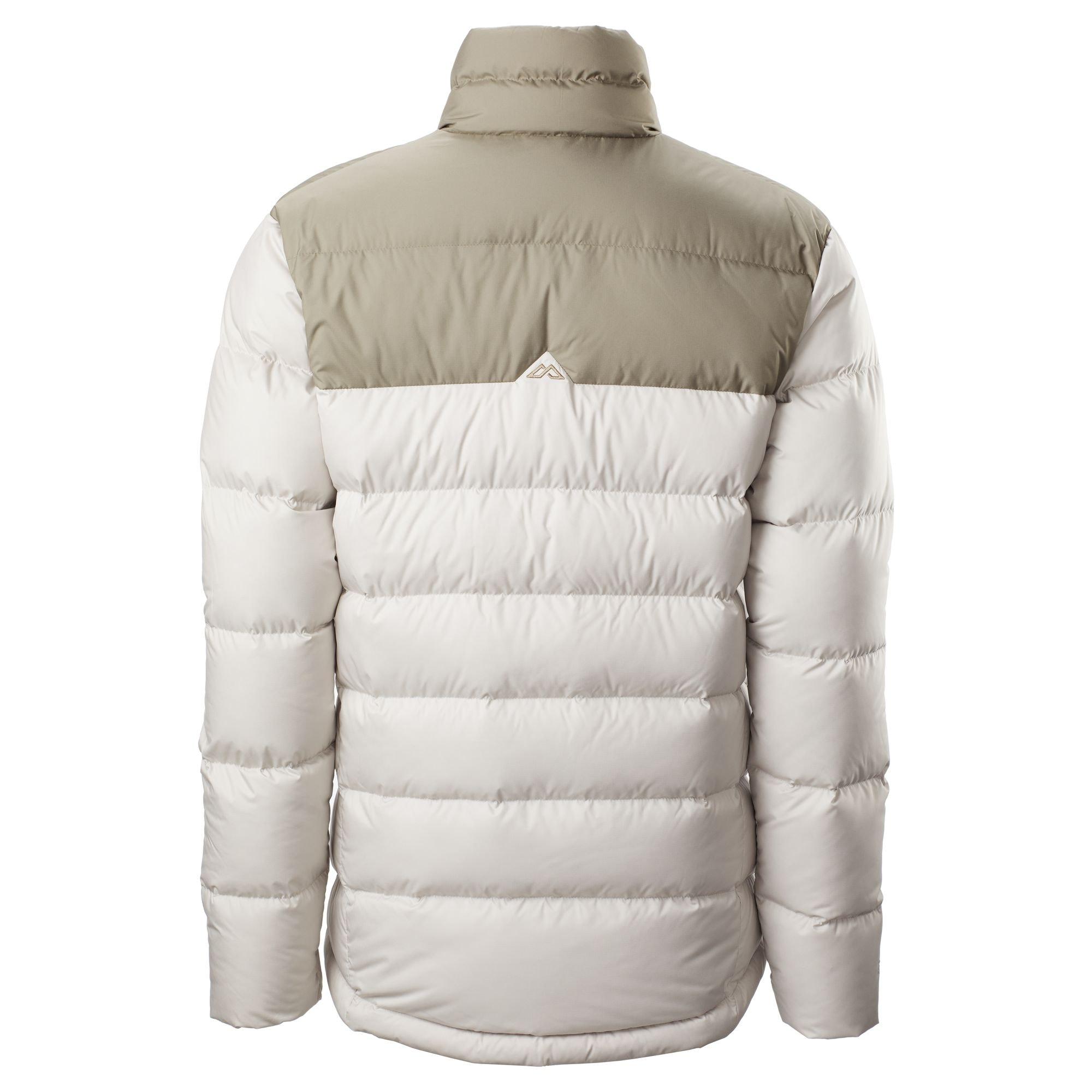 NEW-Kathmandu-Epiq-Men-039-s-Warm-Winter-Duck-Down-Puffer-Jacket-v2 thumbnail 14