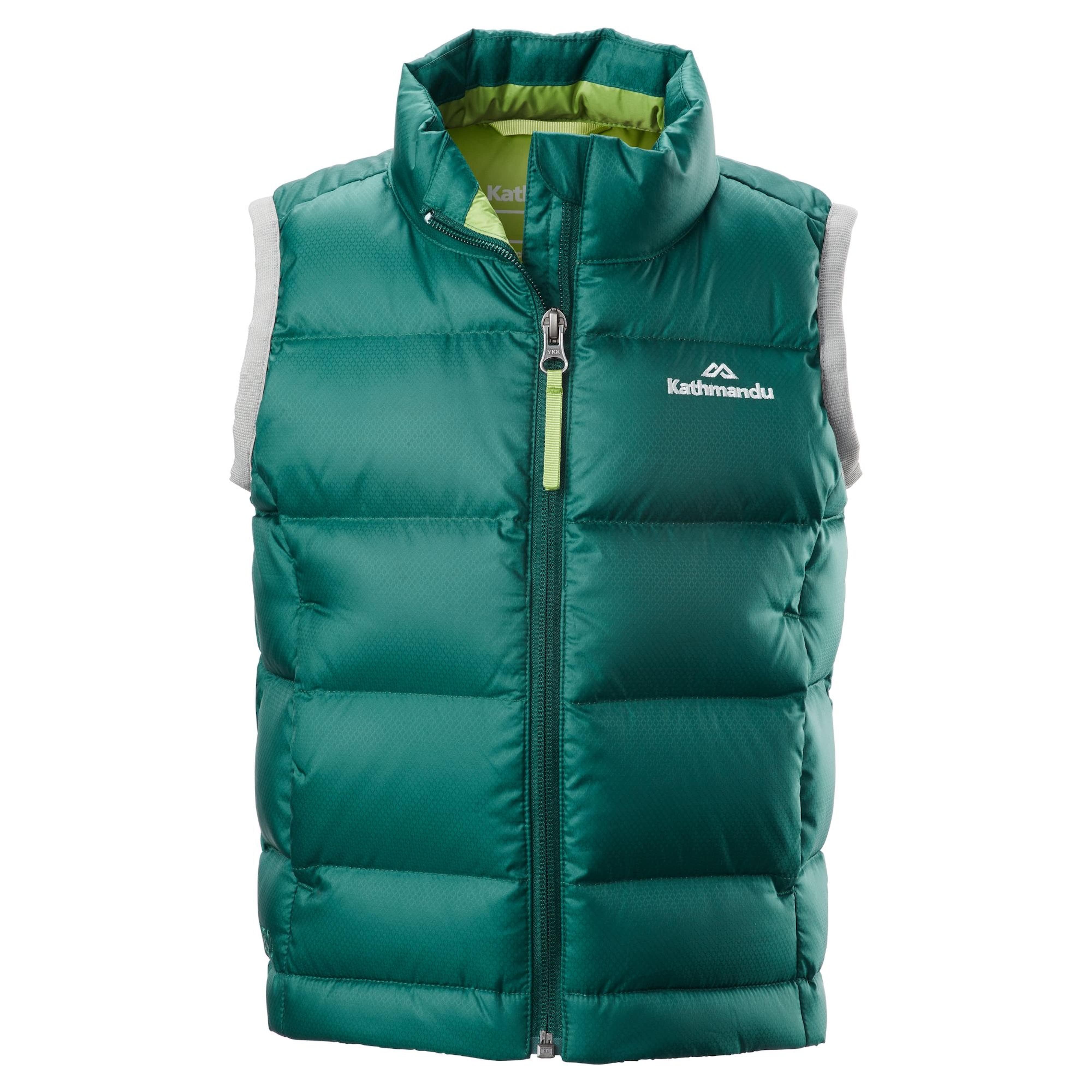 692acf02be9b Kids Raincoats   Jackets