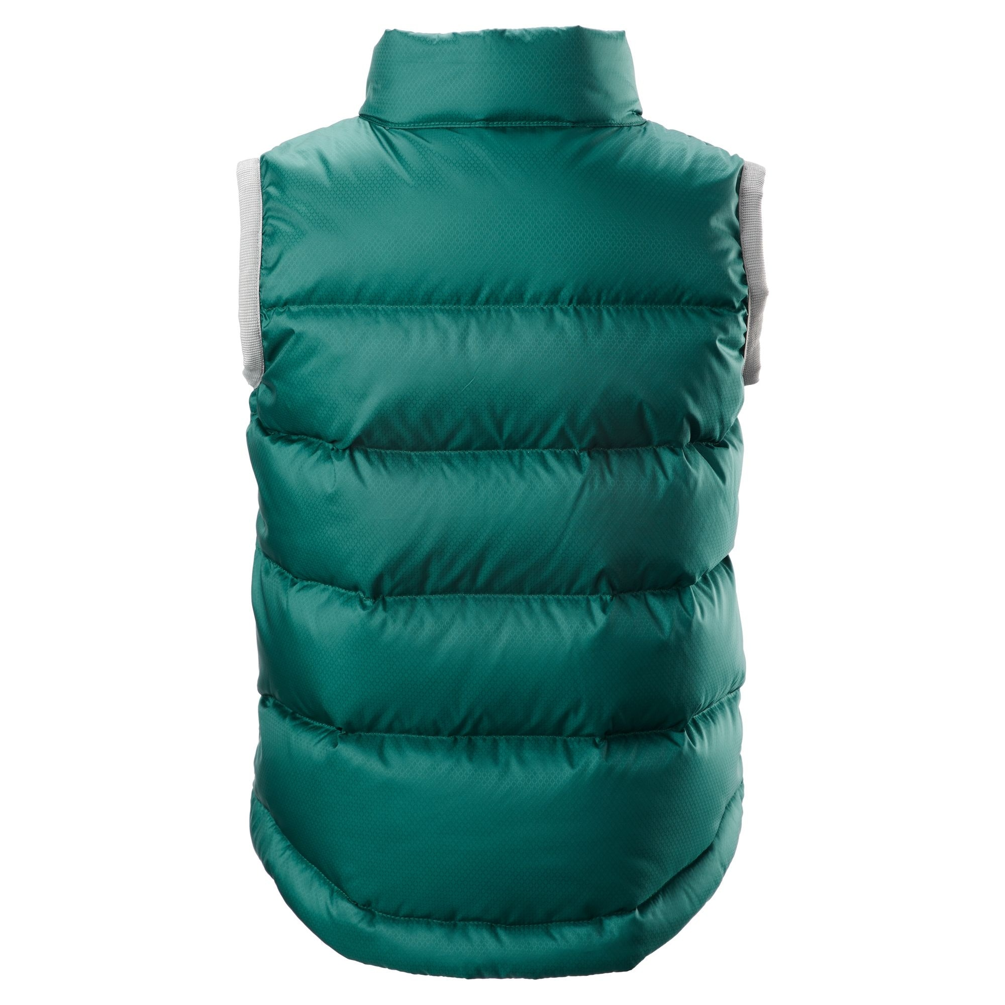 NEW-Kathmandu-Elcho-Kids-039-Boys-039-Girls-039-Warm-Winter-Outdoor-Duck-Down-Puffer-Vest thumbnail 10