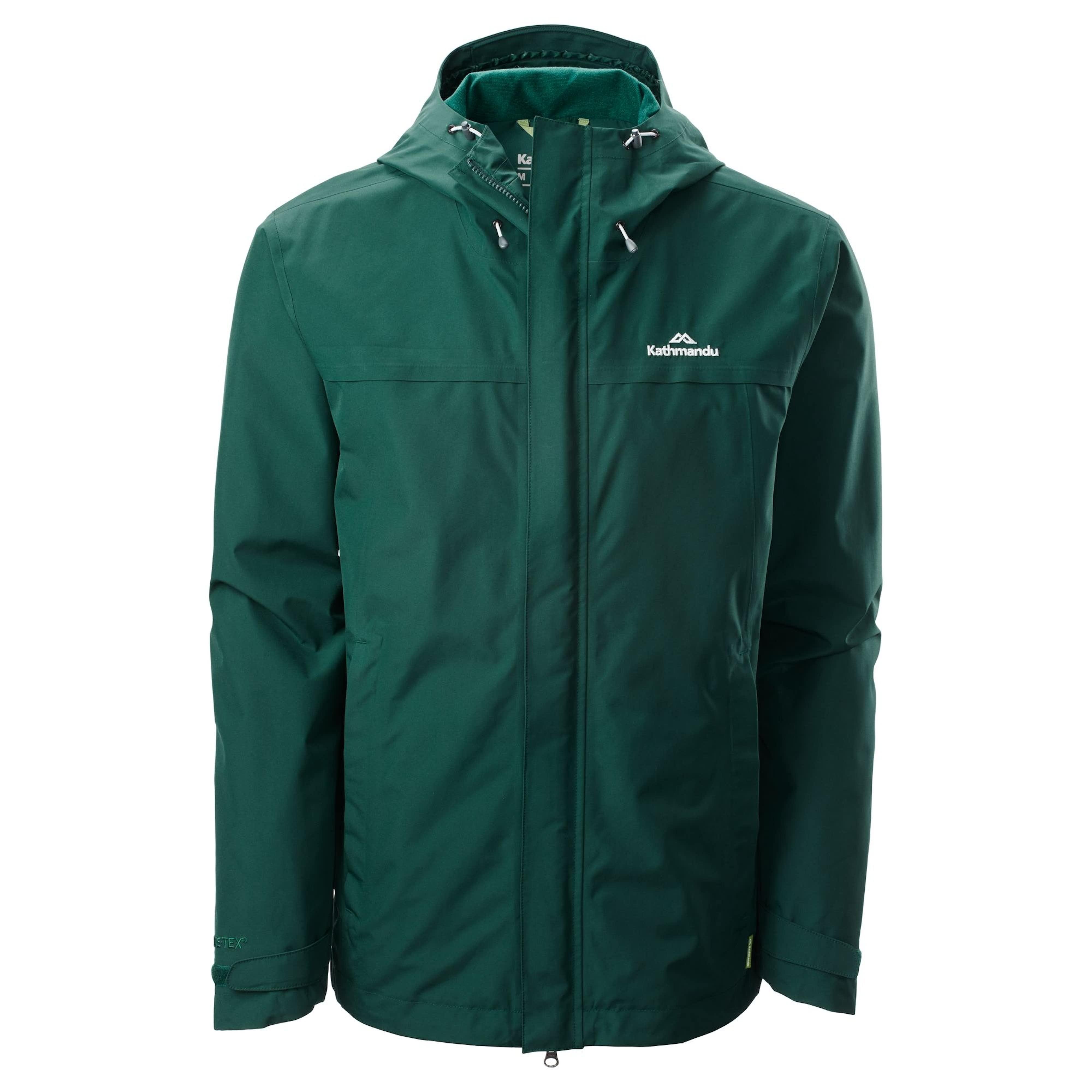 0d9f342c6 Bealey Men's GORE-TEX® Jacket