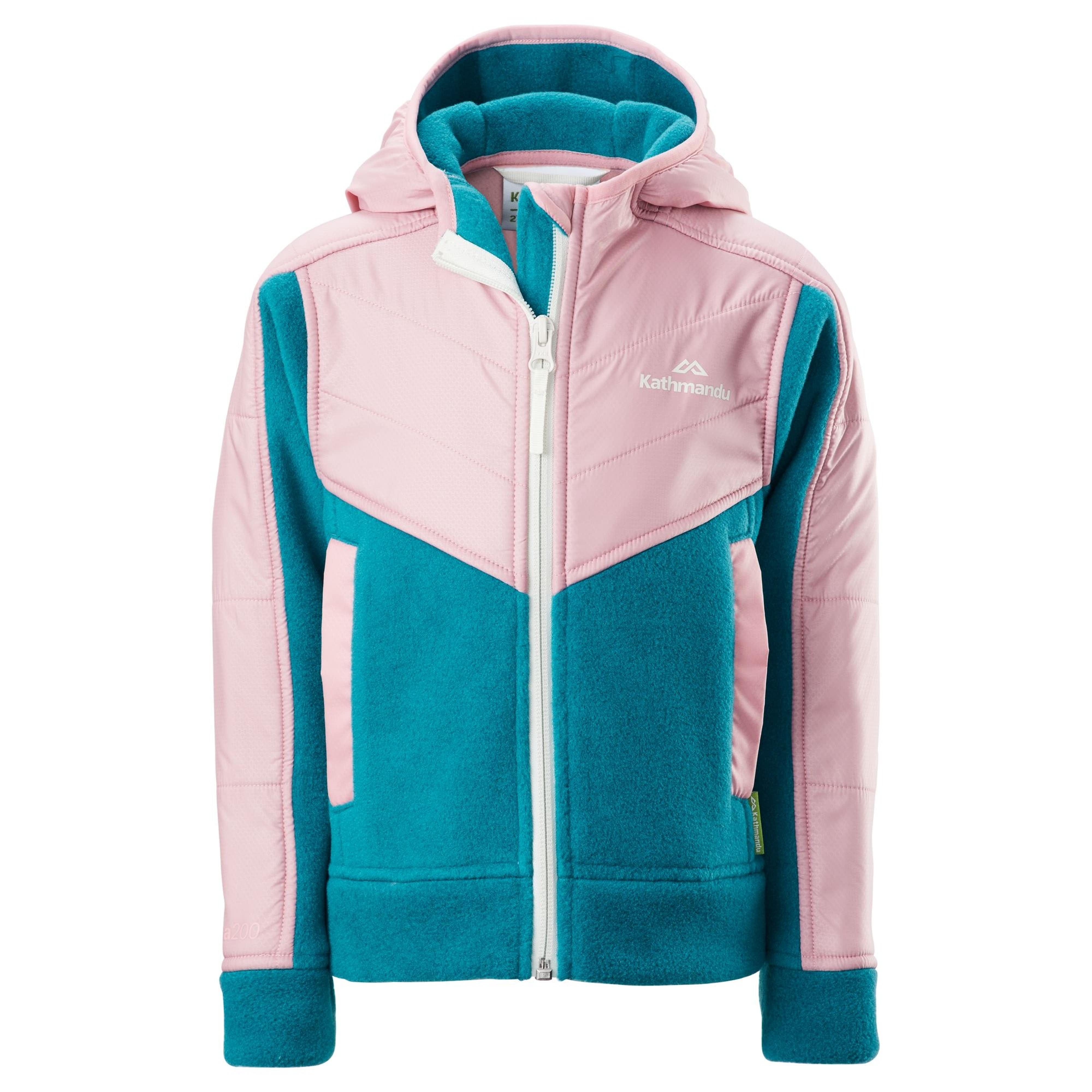 eabeccf79298 Clearance of Kids  Outdoor Clothing   Gear