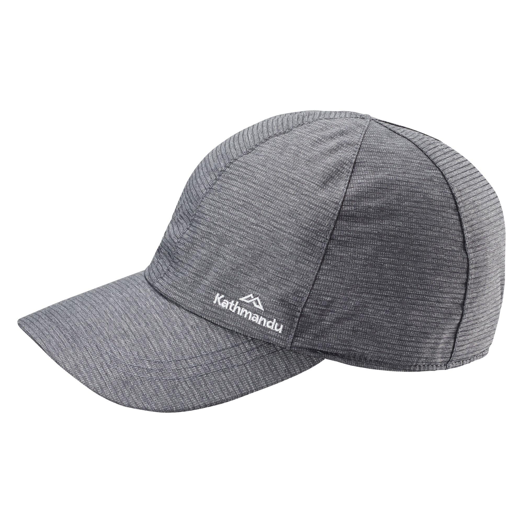 Lawrence Waterproof Cap