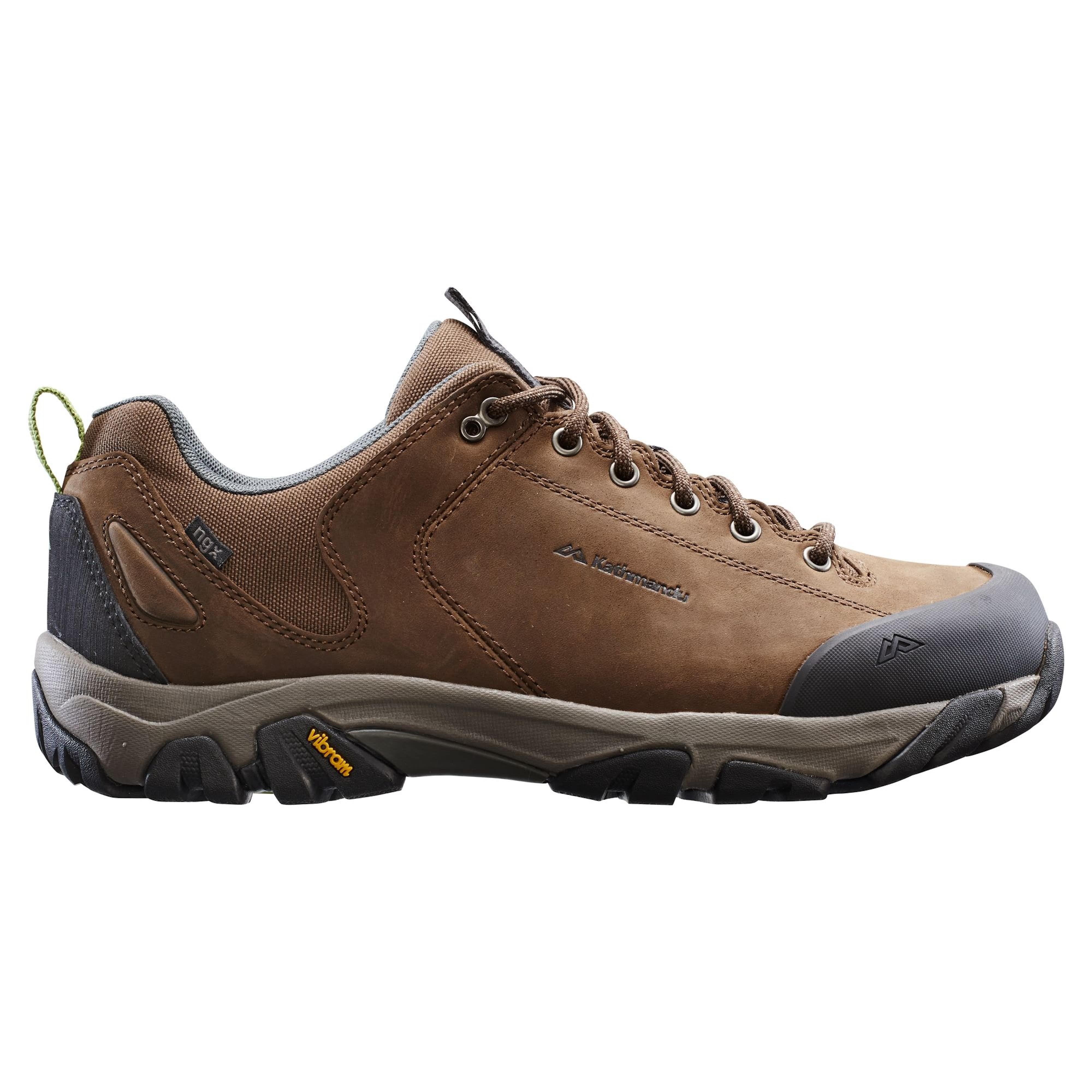 f0e8c98195c Kathmandu Footwear: Hiking Boots, Shoes, Sandals Sale | AU