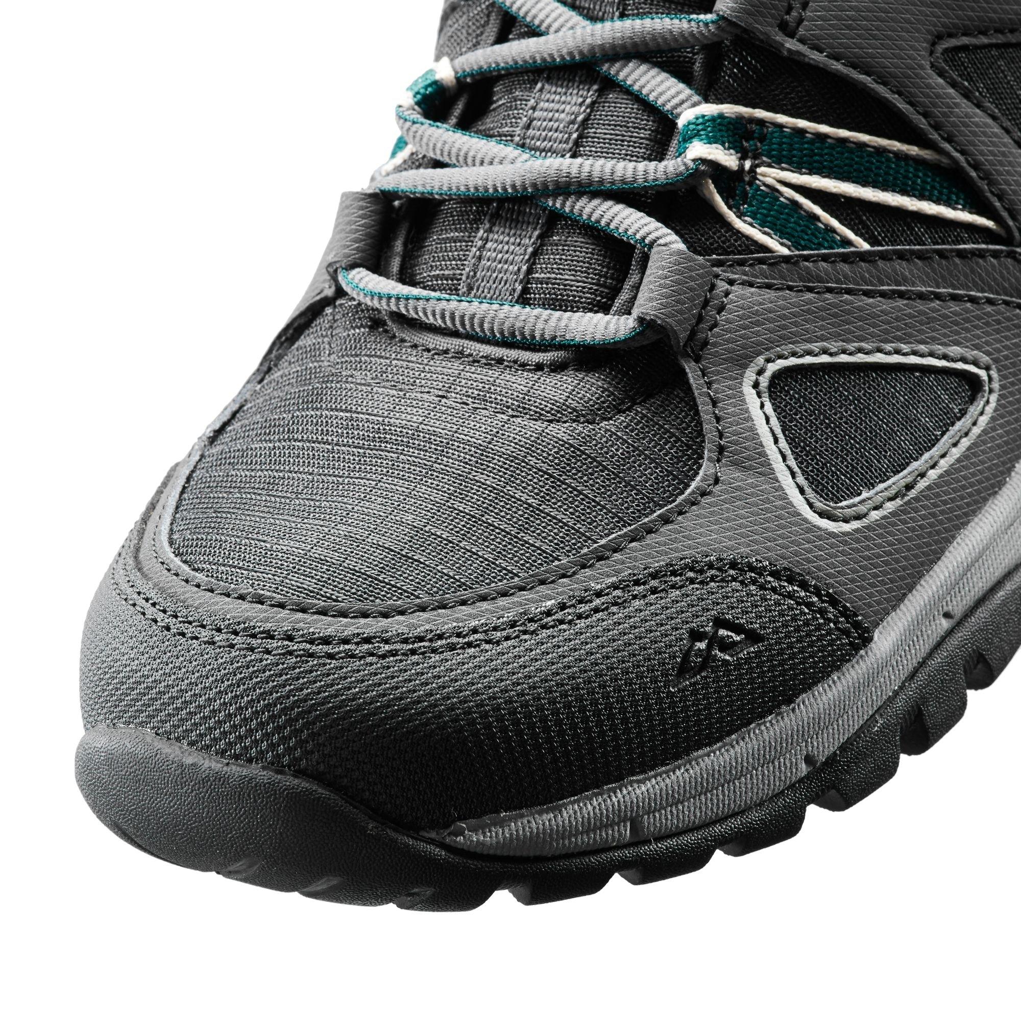 NEW-Kathmandu-Serpentine-II-Men-039-s-Lighweight-Durable-Hiking-Walking-Shoes thumbnail 8