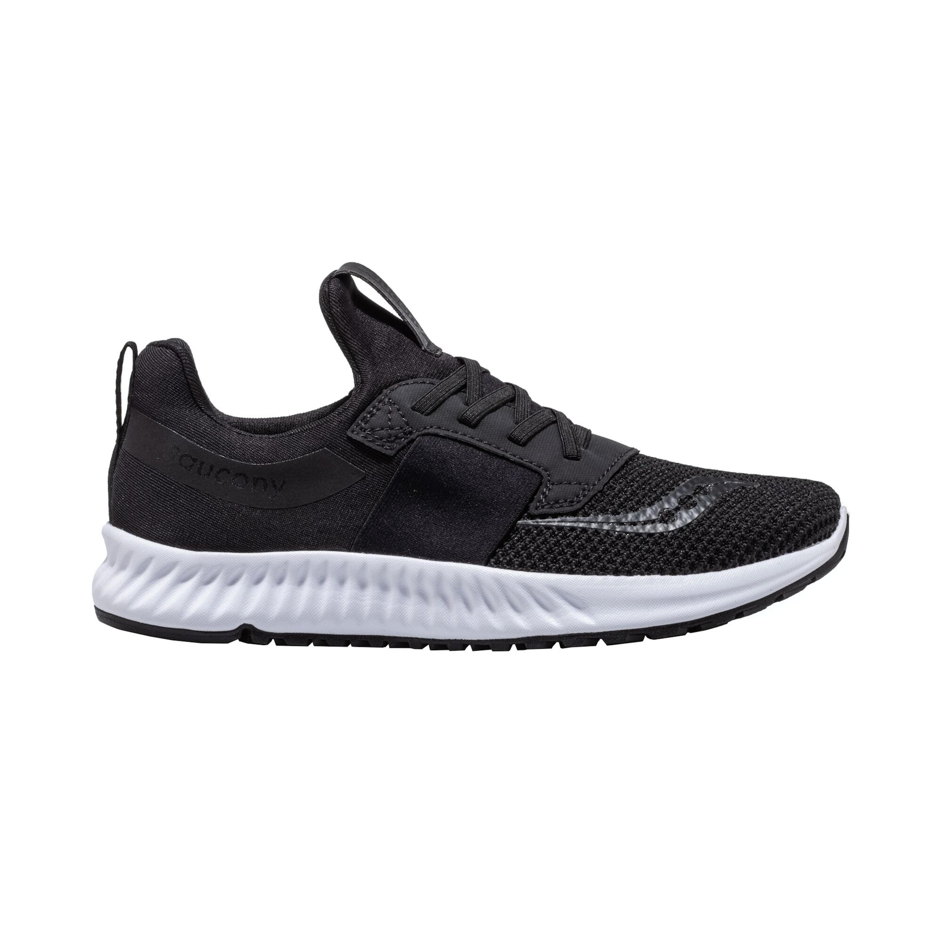 84ec7a5d Saucony Shoes | Trail Running Shoes for Men & Women | NZ
