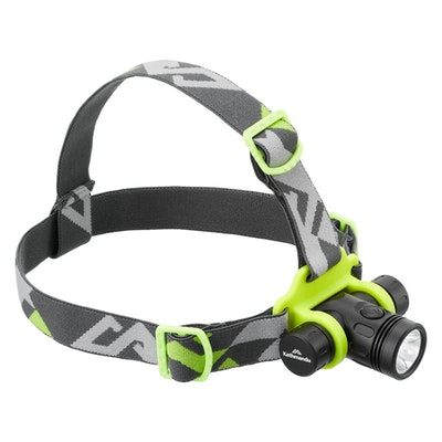 Performance 250 Head Torch